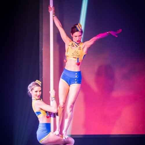 pole art italy 2016 double elite 29