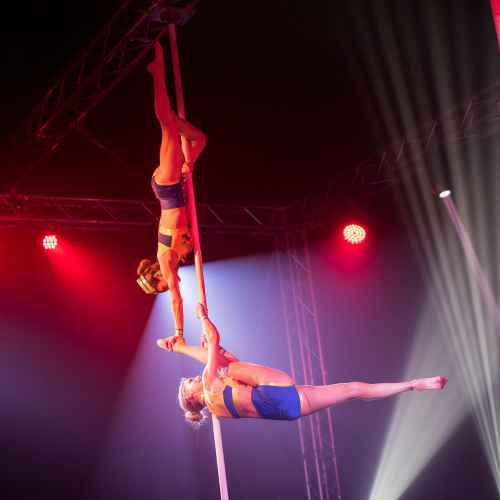 pole art italy 2016 double elite 28