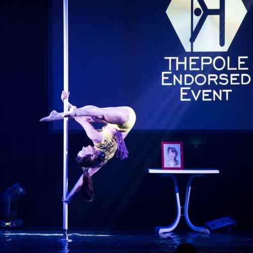 pole art italy 2016 master 10