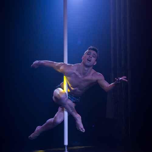 pole art italy 2016 men elite 31