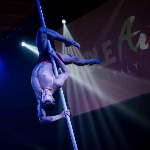 pole art italy 2016 men elite 1