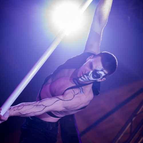 pole art italy 2016 men elite 49