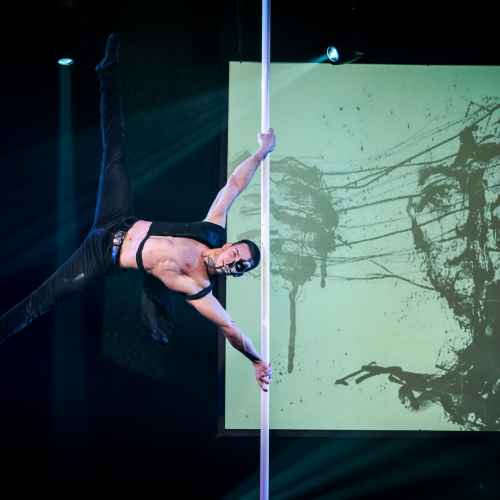 pole art italy 2016 men elite 47