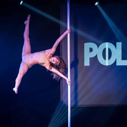 pole art italy 2016 women elite 132