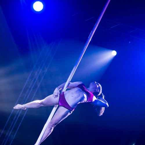 pole art italy 2016 women elite 120
