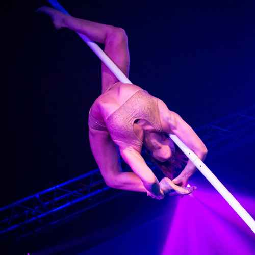 pole art italy 2016 women elite 114