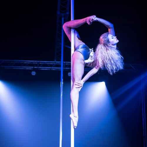 pole art italy 2016 women elite 111