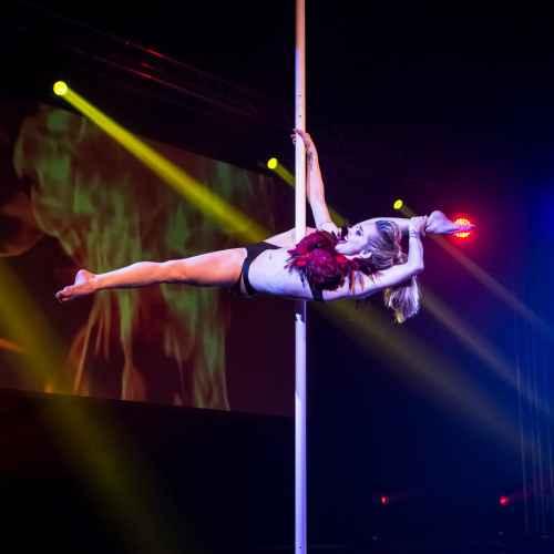 pole art italy 2016 women elite 97