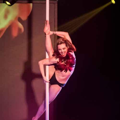 pole art italy 2016 women elite 96