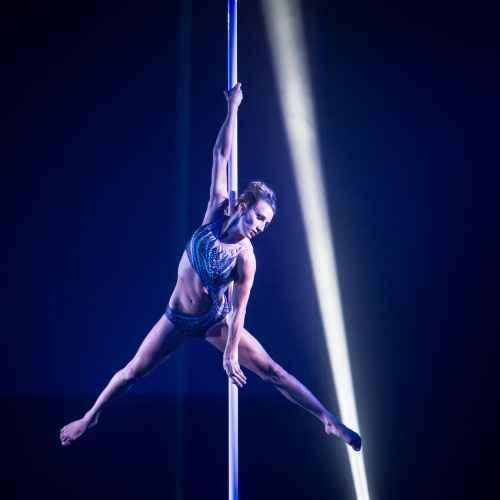 pole art italy 2016 women elite 79