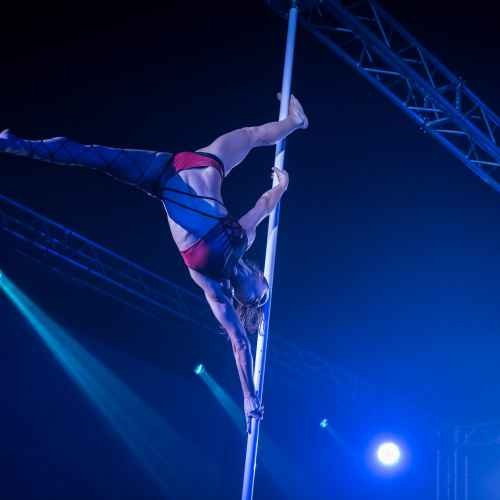pole art italy 2016 women elite 78