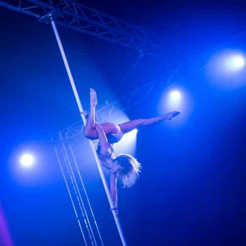 pole art italy 2016 women elite 69