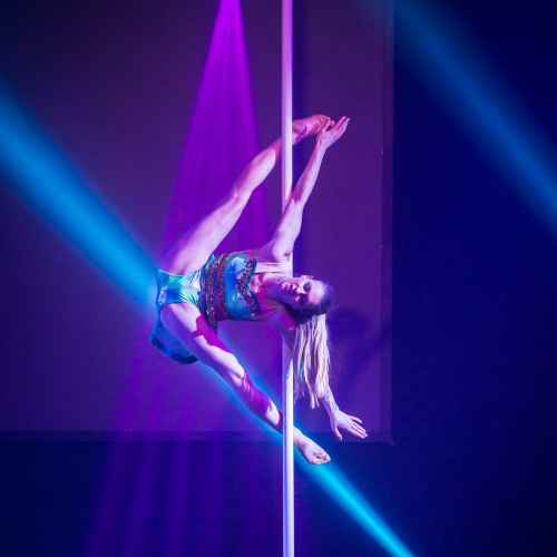 pole art italy 2016 women elite 58