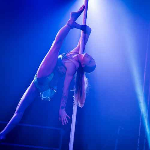 pole art italy 2016 women elite 56
