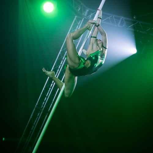 pole art italy 2016 women elite 33