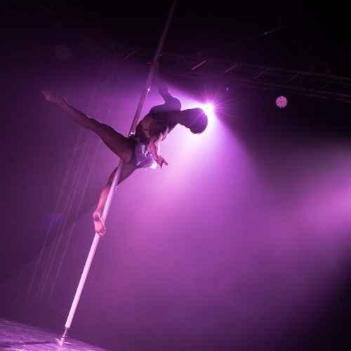 pole art italy 2016 women elite 30