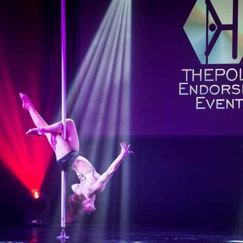 pole art italy 2016 women elite 24