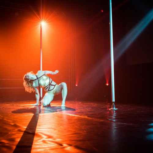pole art italy 2016 women elite 19