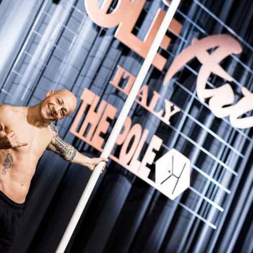 Backstage pole art italy 2015 18