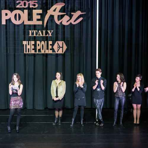 Backstage pole art italy 2015 01