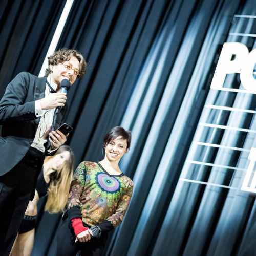 Backstage pole art italy 2015 22