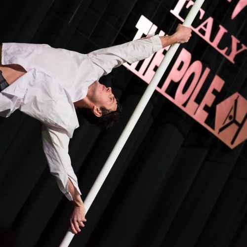 Pole art italy 2015 uomini 46