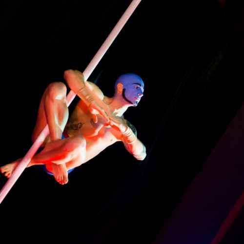 Pole art italy 2015 uomini 39