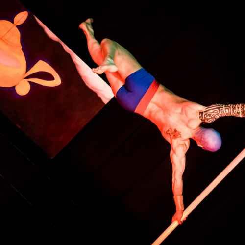 Pole art italy 2015 uomini 38