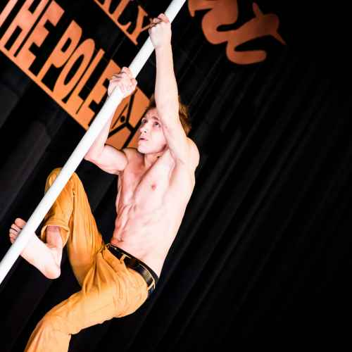 Pole art italy 2015 uomini 26