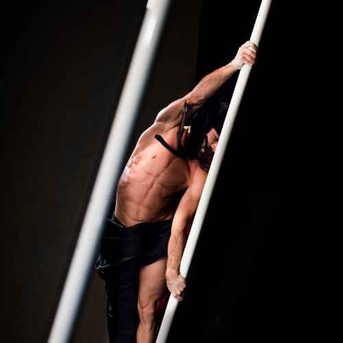 Pole art italy 2015 uomini  17
