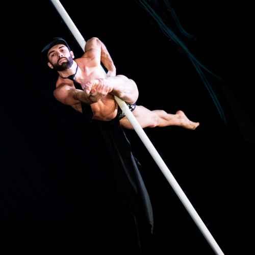 Pole art italy 2015 uomini  14