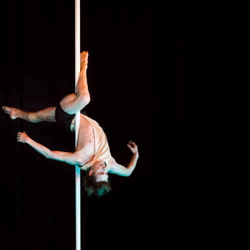 Pole art italy 2015 uomini  02