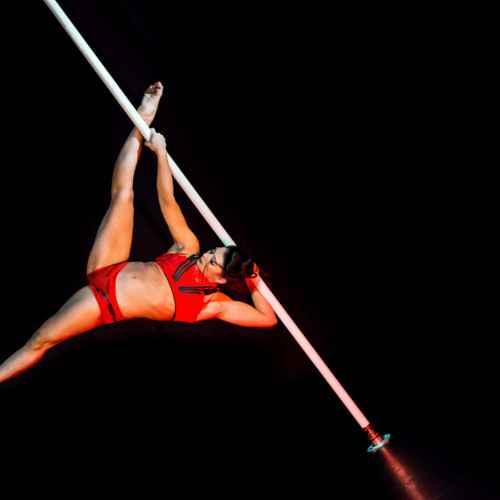Pole art italy 2015 donne 96