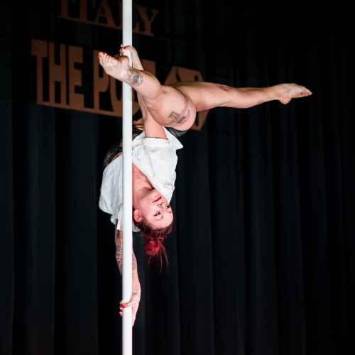 Pole art italy 2015 donne 92