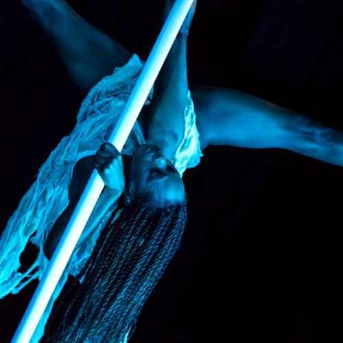 Pole art italy 2015 donne 81