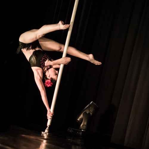 Pole art italy 2015 donne 72