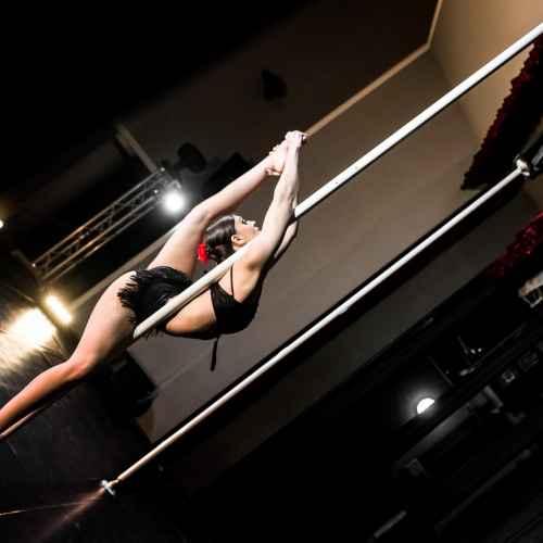 Pole art italy 2015 donne 69