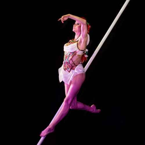 Pole art italy 2015 donne 66