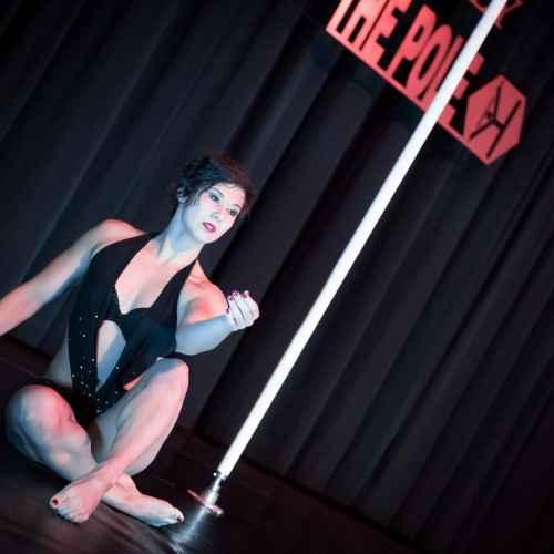 Pole art italy 2015 donne 52