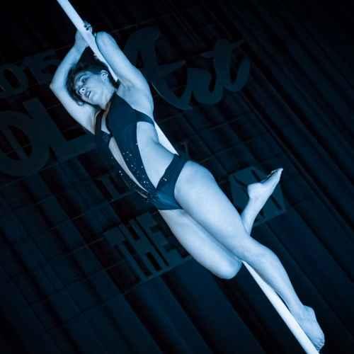 Pole art italy 2015 donne 49