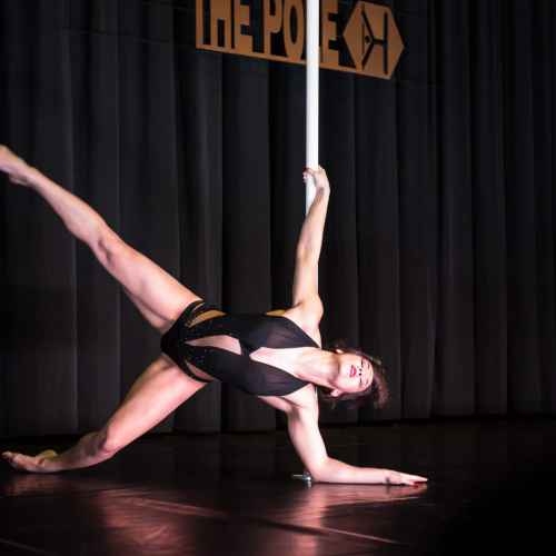 Pole art italy 2015 donne 48