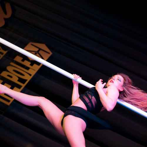 Pole art italy 2015 donne 46