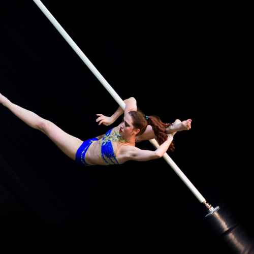 Pole art italy 2015 donne 43