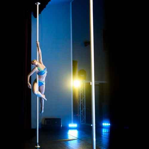 Pole art italy 2015 donne 37