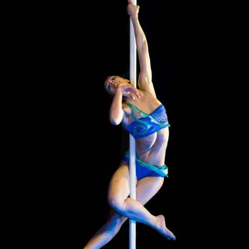 Pole art italy 2015 donne 36