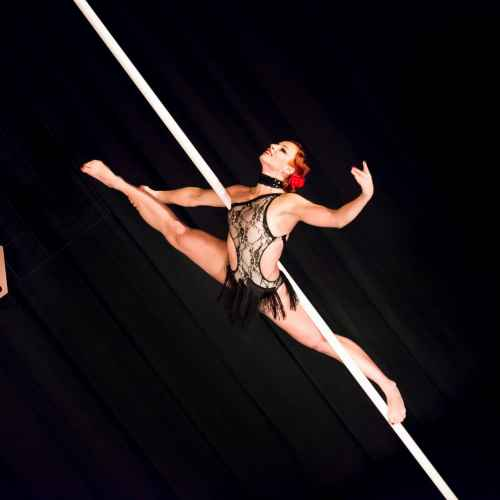 Pole art italy 2015 donne 20