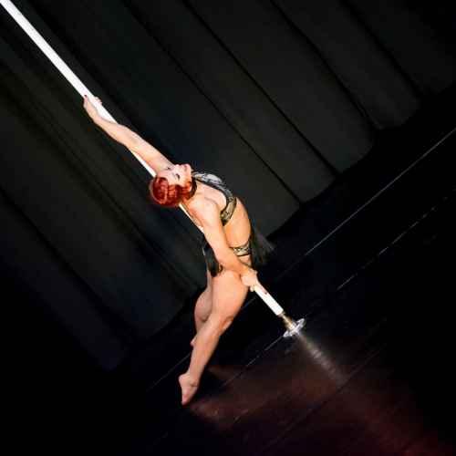 Pole art italy 2015 donne 18