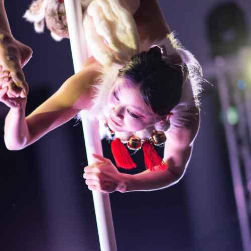 Pole art italy 2015 donne 11