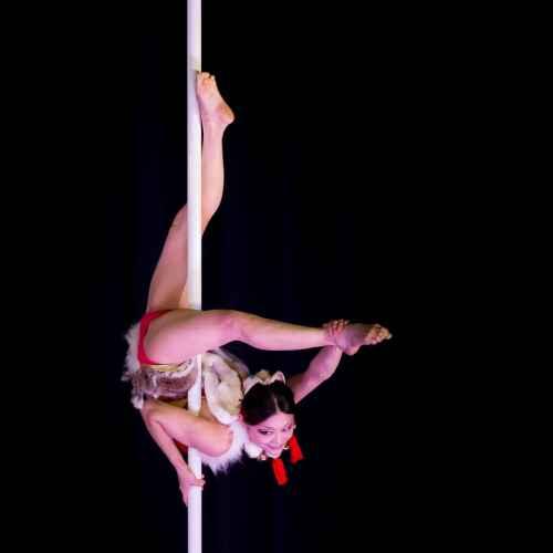 Pole art italy 2015 donne 08