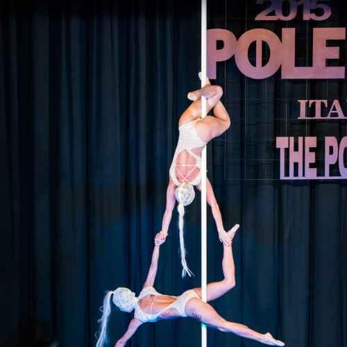 Pole art italy 2015 coppie 20
